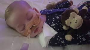 Charlie Gard discussion with Christine Flowers